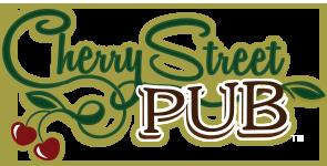 Cherry Street Pub